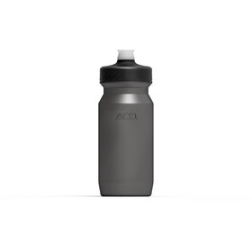 Cube ACID Grip Bidon 500ml, black